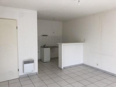 Toulouse - 2 pièce(s) - 40.45 m2