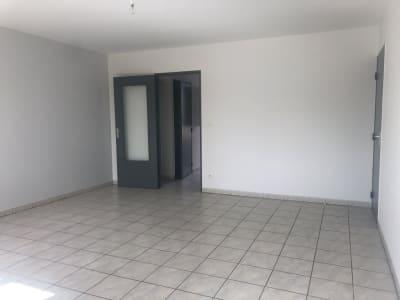 Tournefeuille - 3 pièce(s) - 65.57 m2