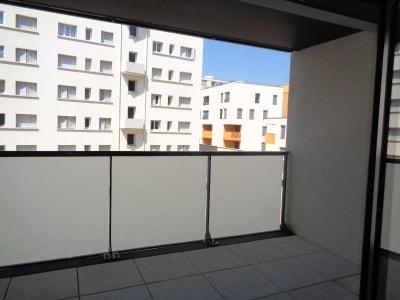Appartement Lyon - 2 pièce(s) - 36.89 m2