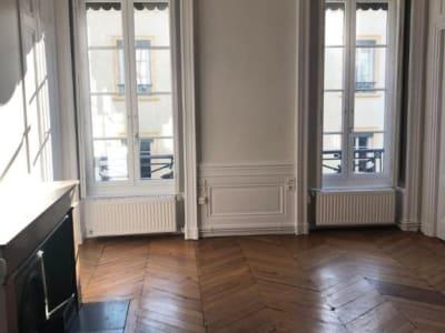 Appartement Lyon - 3 pièce(s) - 76.15 m2
