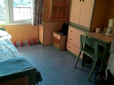 Appartement Lyon - 1 pièce(s) - 16.58 m2