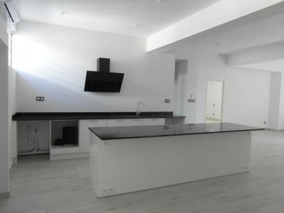 St Denis - 5 pièce(s) - 187 m2