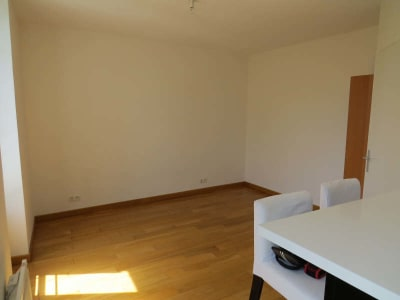 Appartement MAISONS-LAFFITTE - 2 pièce(s) - 37.88 m2
