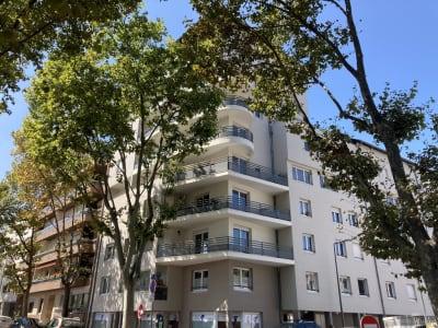 Villeurbanne - 4 pièce(s) - 86.00 m2