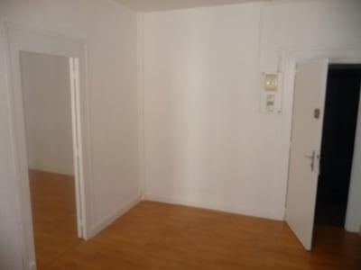 Villeurbanne - 2 pièce(s) - 37.53 m2