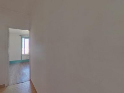 Lyon - 1 pièce(s) - 40.00 m2