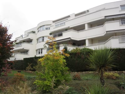 Appartement Montmorency 2 pièce(s) 57 m2