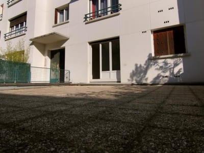 Issy Les Moulineaux - 1 pièce(s) - 30 m2
