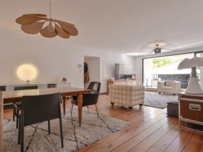 Marseille - 5 pièce(s) - 125 m2 - 1er étage