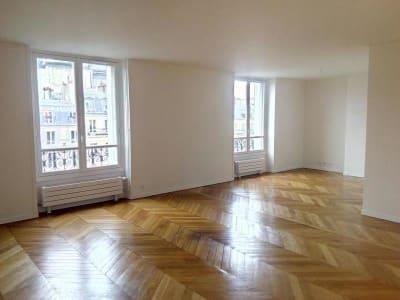 T3 PARIS 17 - 3 pièce(s) - 79 m2