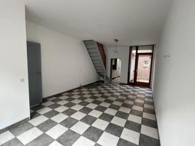 Houplines - 3 pièce(s) - 70 m2
