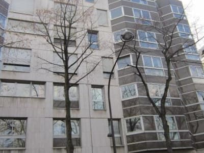 Appartement Paris - 2 pièce(s) - 45.1 m2