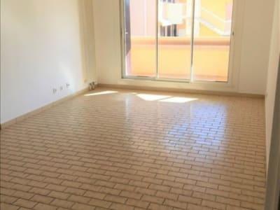 Aubagne - 4 pièce(s) - 86.48 m2