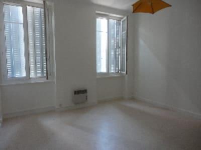 Appartement L'arbresle - 3 pièce(s) - 79.62 m2