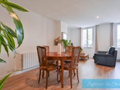 Auriol - 3 pièce(s) - 69 m2 - 2ème étage