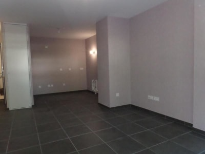 Appartement Dijon - 2 pièce(s) - 42.69 m2