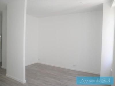 Roquevaire - 2 pièce(s) - 36 m2