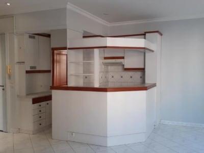 Appartement Paris - 4 pièce(s) - 64.75 m2