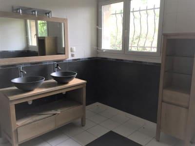 Maison T6 de 165 m2
