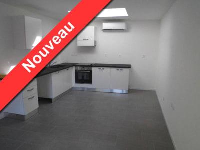 Appartement Saint-omer - 4 pièce(s) - 70.0 m2
