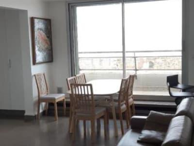 Appartement Paris - 3 pièce(s) - 70.37 m2