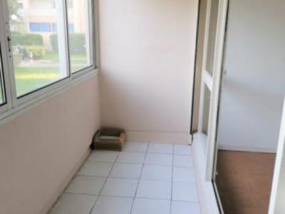 Aubagne - 1 pièce(s) - 26.26 m2