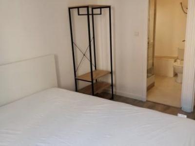 Aubagne - 2 pièce(s) - 28 m2