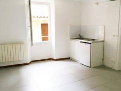Auriol - 1 pièce(s) - 24.8 m2