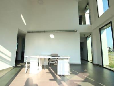 Machecoul - 169 m2