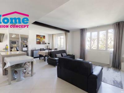 Rueil Malmaison - 6 pièce(s) - 140 m2
