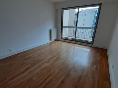 Appartement Boulogne - 2 pièce(s) - 49.34 m2