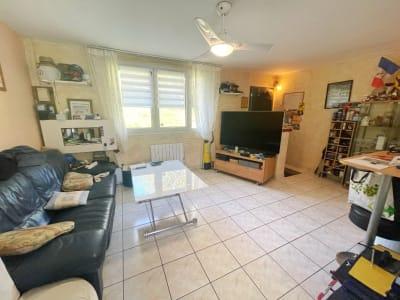 Appartement Toulouse 3 pièce(s) 61 m2