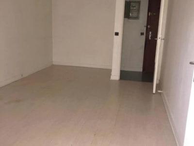 Appartement Paris - 1 pièce(s) - 28.13 m2