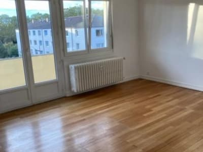 Strasbourg - 3 pièce(s) - 86.89 m2