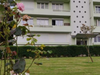 Appartement Saint Quentin 4 pièce(s) env.64 m²