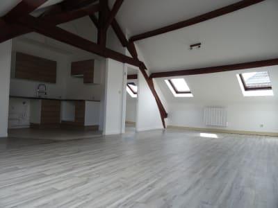 Maule - 2 pièce(s) - 47.48 m2