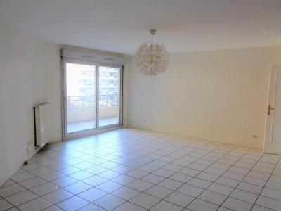 Appartement Lyon - 4 pièce(s) - 97.91 m2
