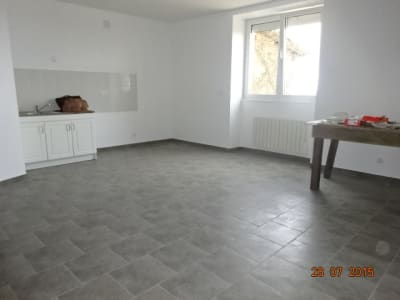 Appartement St Amour - 3 pièce(s) - 75.75 m2