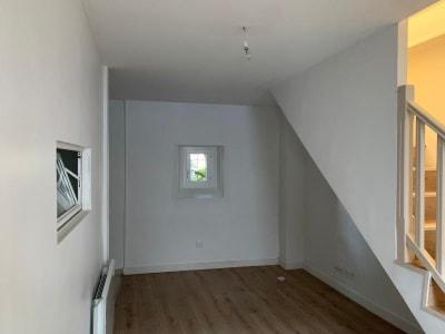 St Germain En Laye - 3 pièce(s) - 47.73 m2