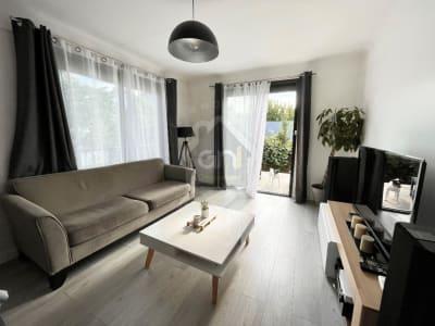 Maison Sartrouville  5 pièce(s) 69 m2