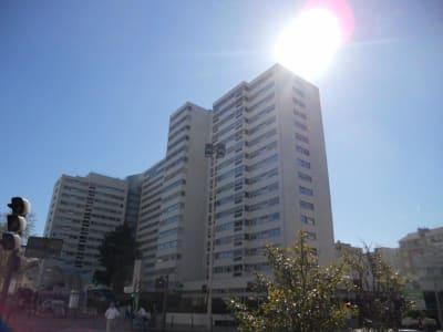 Appartement Lyon - 1 pièce(s) - 39.89 m2