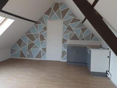 Laventie - 2 pièce(s) - 32.66 m2