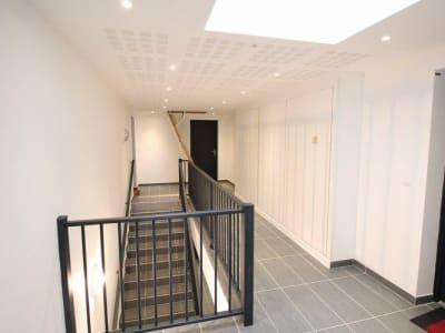 Neuilly Les Dijon - 2 pièce(s) - 49.51 m2
