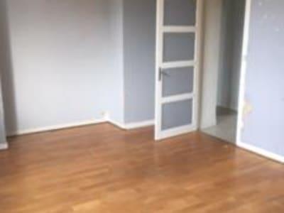 T2 ST ETIENNE - 2 pièce(s) - 57.14 m2