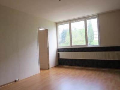 T4 ST ETIENNE - 4 pièce(s) - 70 m2