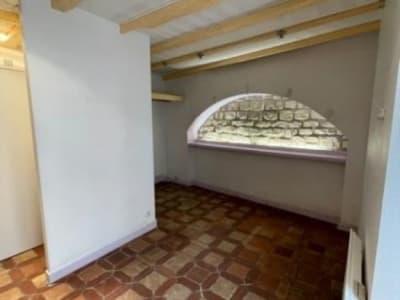 Poitiers - 1 pièce(s) - 17.8 m2