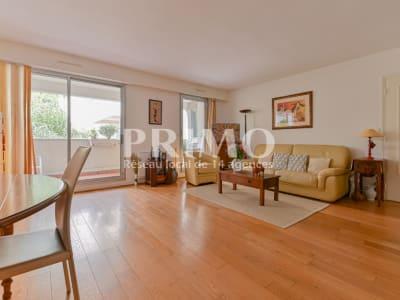Appartement  3 pièce(s) 72.23 m2