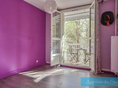 Aubagne - 3 pièce(s) - 88 m2