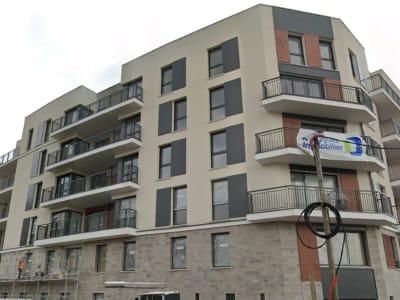 Appartement Bois Colombes 2 pièce(s) 40.14 m2