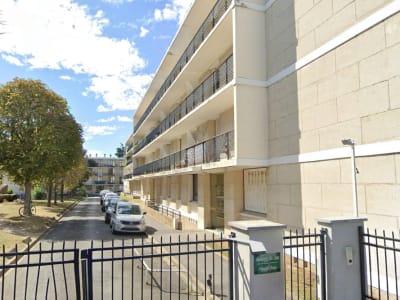 Appartement Chevilly Larue 4 pièce(s) 65 m2
